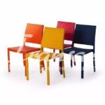 09-Cadeiras-Sofia.jpg