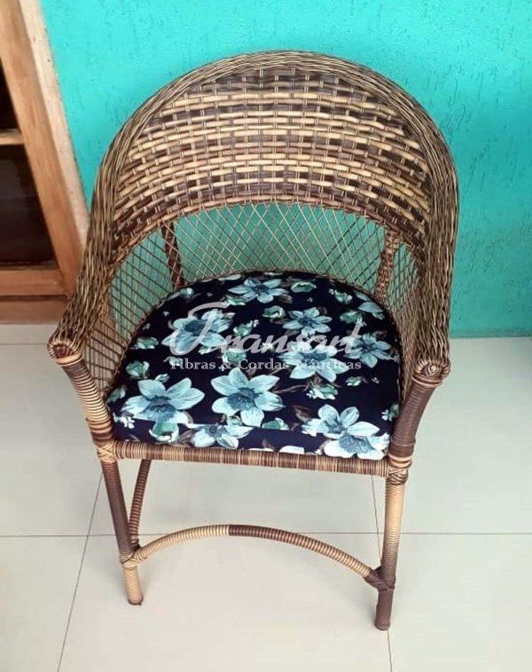 11-Cadeira de Varanda