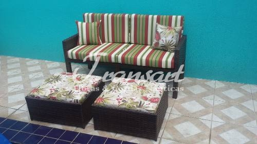 chaise-concha-de-fibra-sintetica-sofa-poltrona-orbit-puff-718911-MLB20659612679_042016-O