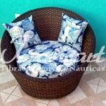 chaise-concha-de-fibra-sintetica-sofa-poltrona-orbit-puff-867421-MLB20799507558_072016-O