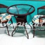 jogo-d-mesa-e-cadeira-para-varanda-poltrona-fibra-sintetica-D_NQ_NP_889170-MLB25569407275_052017-Ftdrnrd