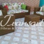 jogo-de-sofa-3-lugares-e-2-poltronas-de-fibra-sintetica-790405-MLB25018531281_082016-O