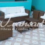 jogo-de-sofa-fibra-sintetica-para-area-externa-D_NQ_NP_953943-MLB25577718137_052017-Ffjhffv