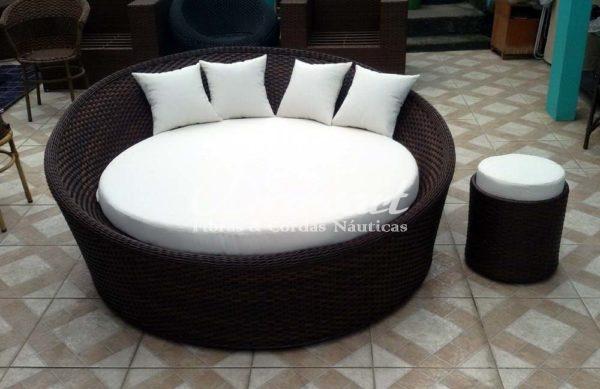 moveis-de-fibra-sintetica-cadeira-sofia-D_NQ_NP_790965-MLB26609888749_012018-Futnjf