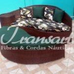 moveis-de-fibra-sintetica-sofa-dubai-e-puff-109811-MLB20665917234_042016-F